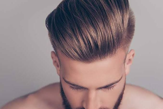 Hair Fixing Treatment Work? fal - hairtransplantindubai | ello