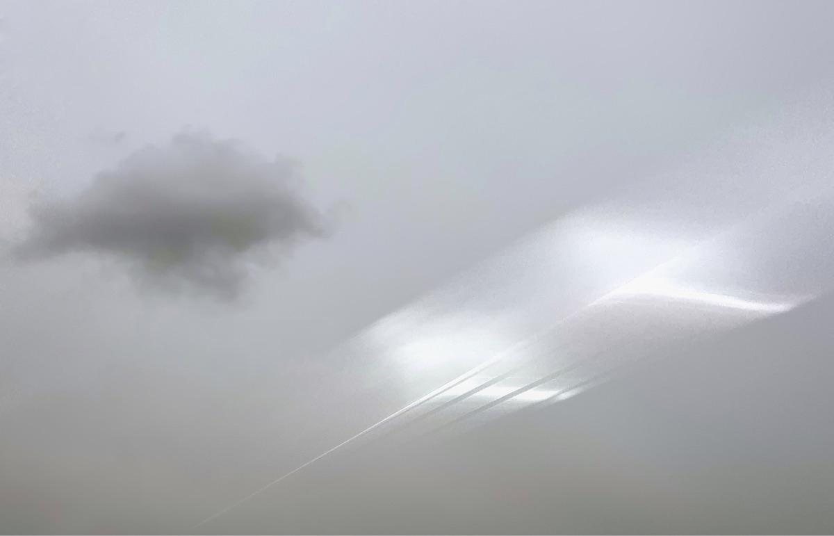 sing sang whisper sleep - photography - jamesanok | ello