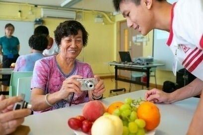 Photography 攝影課程 video, subscri - karlwong422 | ello