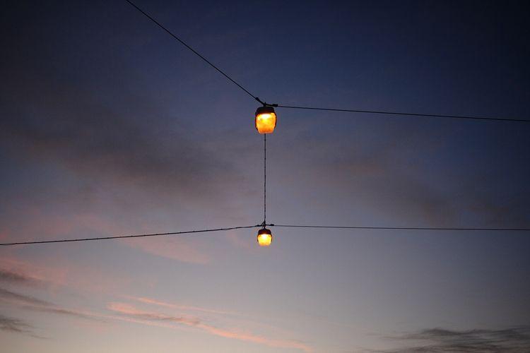Møller scattering - minimal, skies - lazar_m   ello