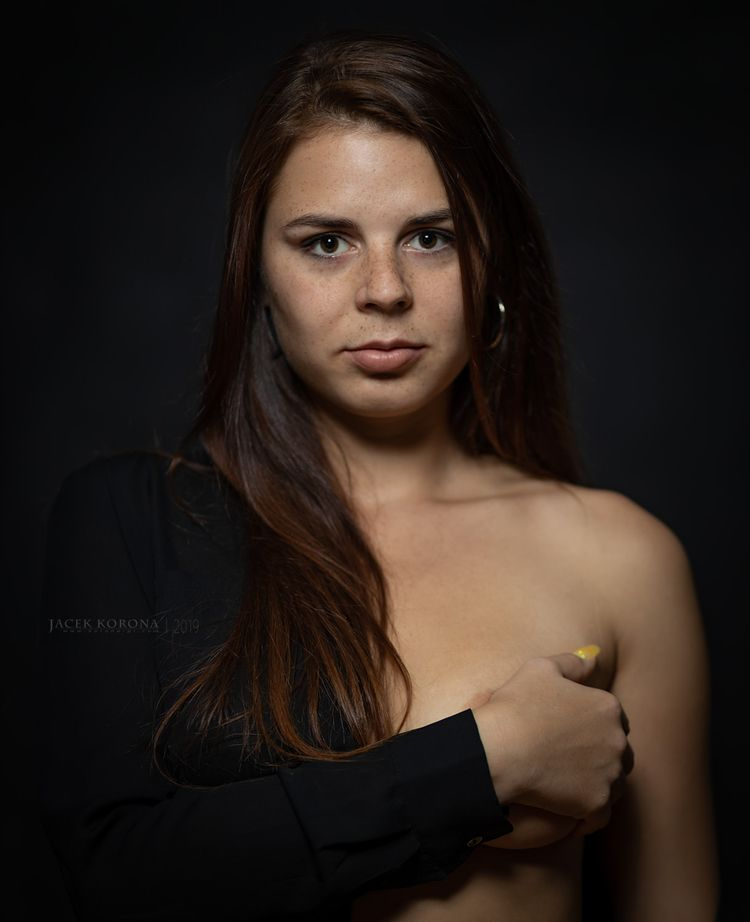 Daria - korona-pl | ello