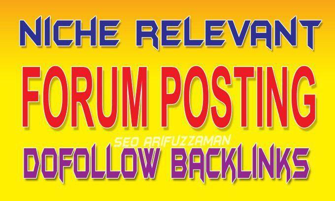 create forum posting, high qual - ekeanurrahmanlikes-apples | ello