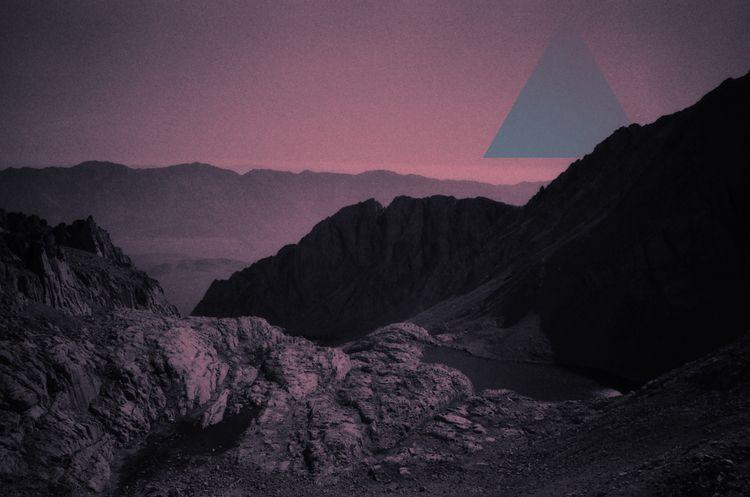 Untitled Project - 35mm, analog - stephen_paul | ello