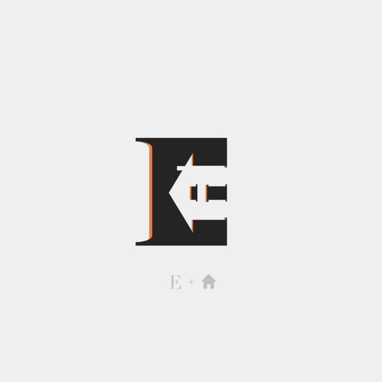 Concept logos - emrahserdaroglu | ello