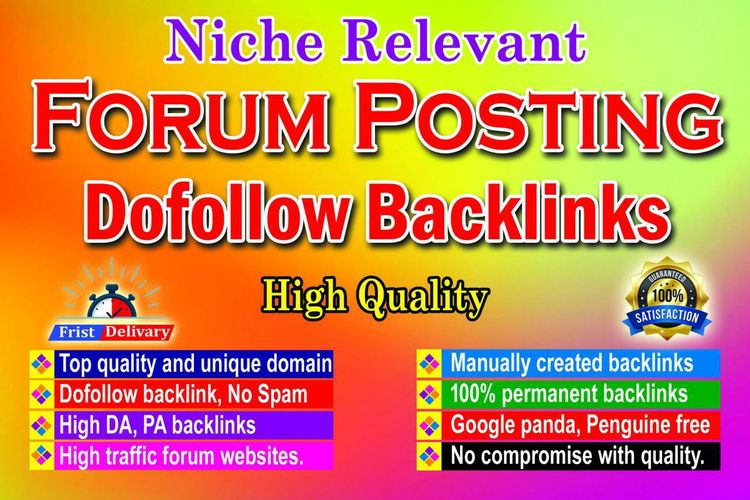 increase website traffic, dofol - seonahidhasan | ello