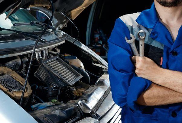 Car Servicing Repair Workshop S - carservicing | ello