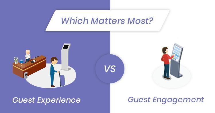 Customize visitor management so - pilobi | ello