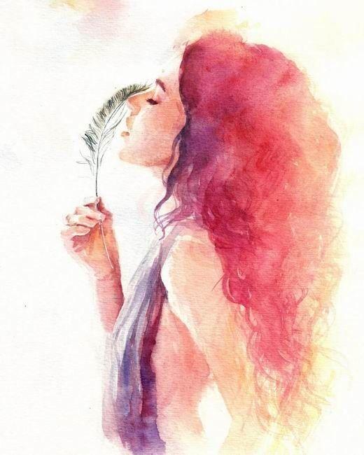 read love... learn - loreen_4   ello