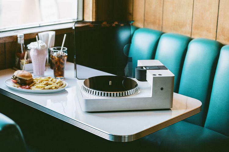 ingenious design create vinyl r - gessato | ello