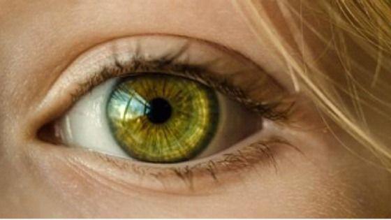 buy contact lenses online. worn - 888lens | ello