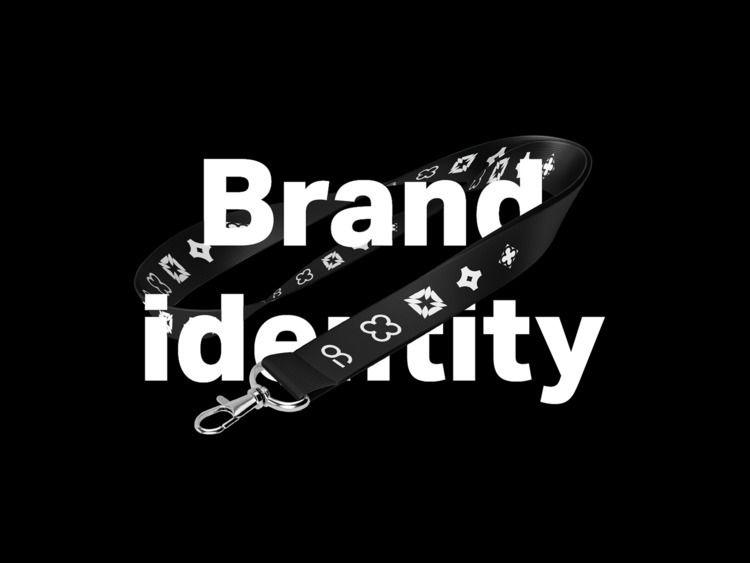 0039studio Brand Identity, chec - vincenzoop | ello