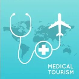 Medical Tourism Company India | - doctorvalley | ello
