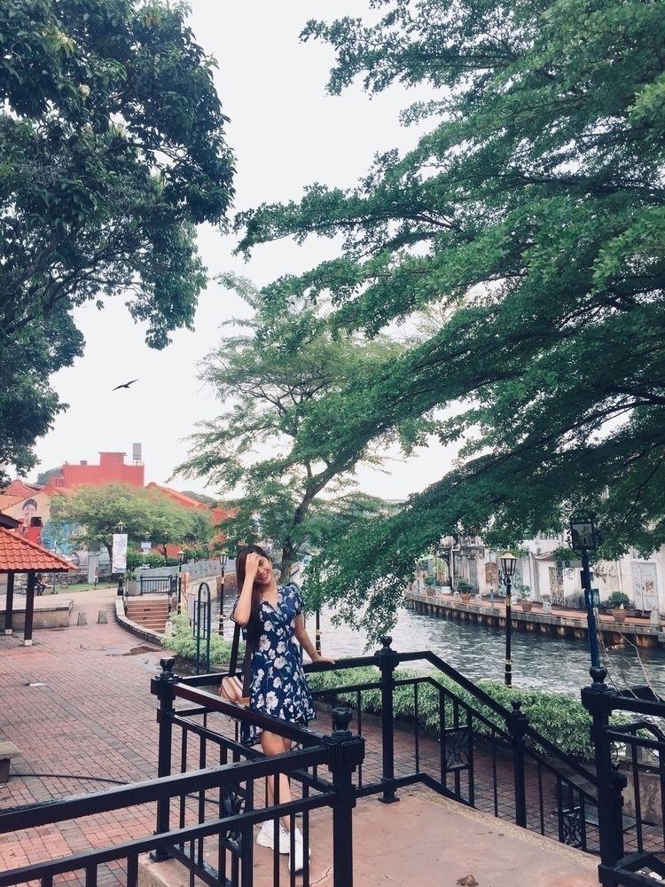 Malacca, Malaysia - kimberlytorresdotcom | ello