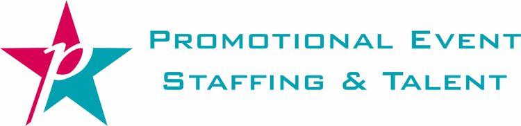 Promotional Event Staffing Tale - pestalent   ello