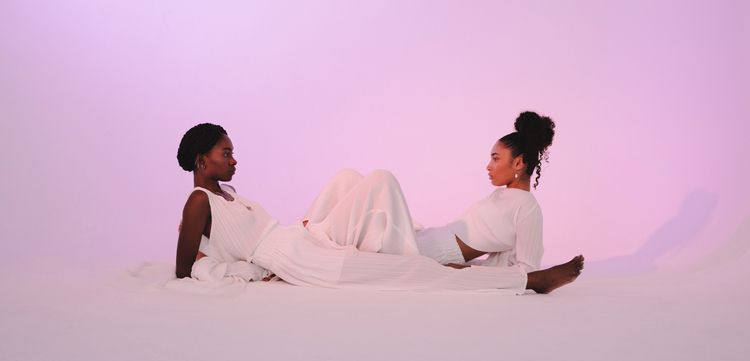 Girls Venus Roxane Moreau - ellophotography - roxanemoreau | ello