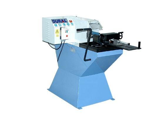 chamfering machines suitable cu - duralbend | ello