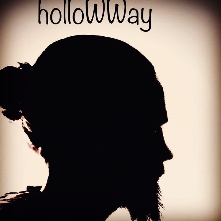 hollowway Post 22 Nov 2019 01:25:33 UTC   ello