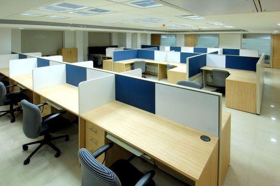 Open Office Workstation Designs - riteshtin | ello