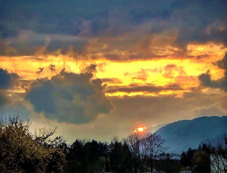 Biel/Bienne Switzerland - surcor | ello