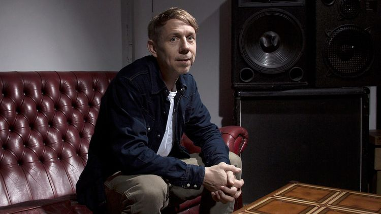 Gilles Peterson Worldwide 2019 - core-news | ello