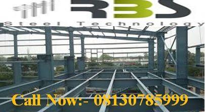 Riddhima Building System PEB Ma - rbsworldco121   ello