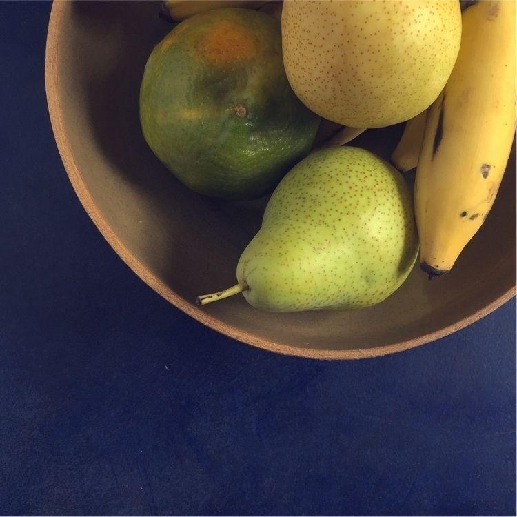 Fruit thought - bowl, functionalceramics - pritpalbharaj | ello