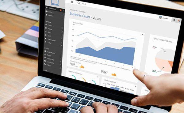 Ecommerce web design sydney dev - websitedesigncity | ello