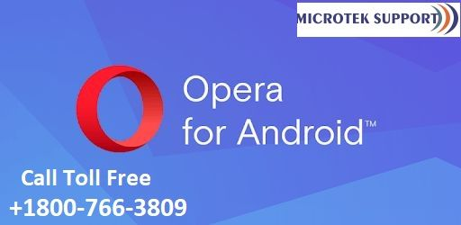 Contact Opera Customer Service  - microteksupport21 | ello