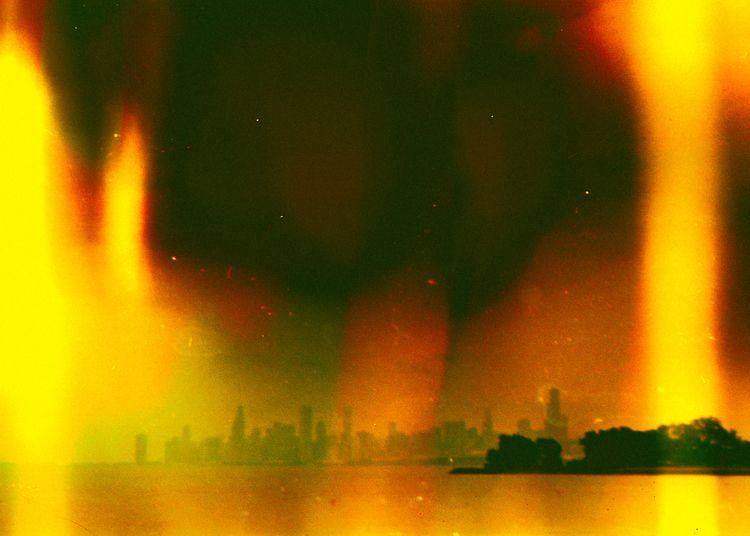 chicago 2019 - 35mm, filmisnotdead - wgm_v   ello