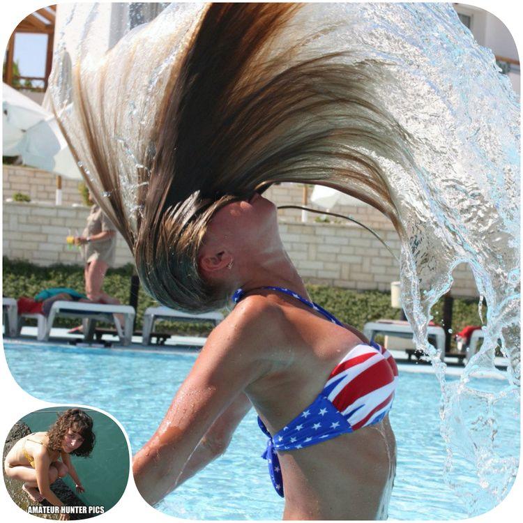 bathingsuit, girls, swimsuit - seebe | ello