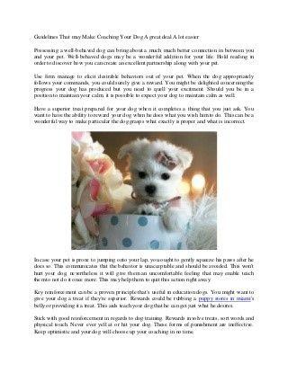 Corgi Puppies Market $300 lots  - svitlanao   ello