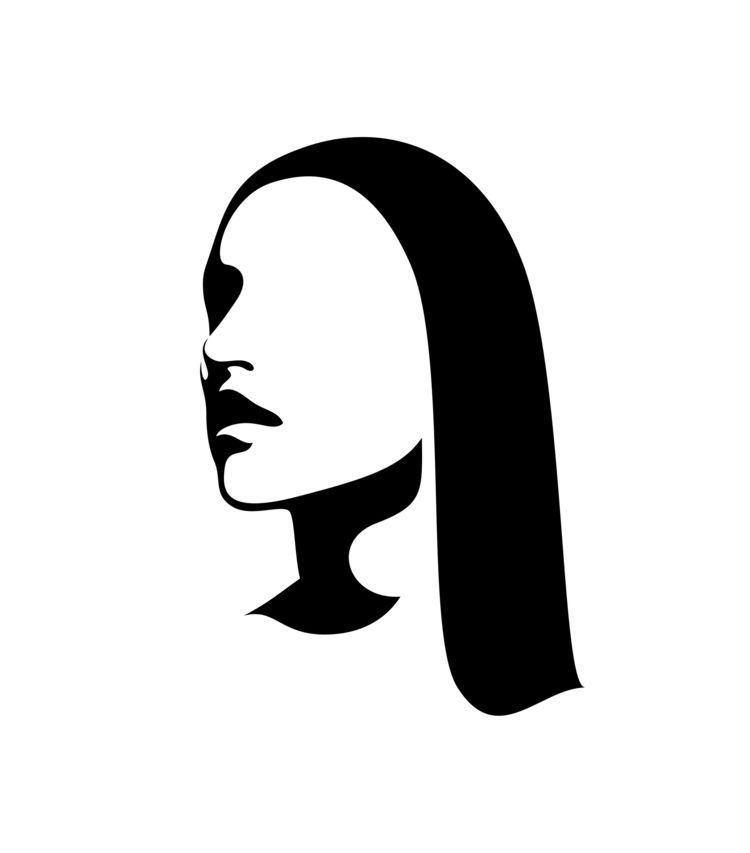 Revelation - woman, female, grace - discreteblack | ello