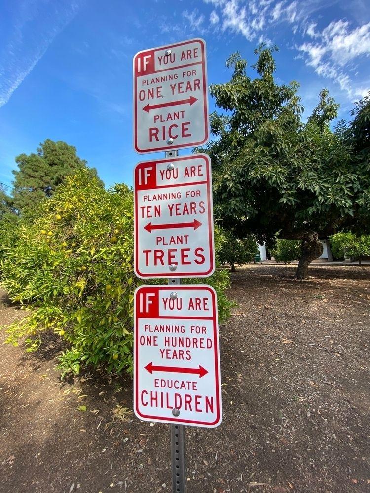 installation Glendale, CA - scottfroschauer | ello