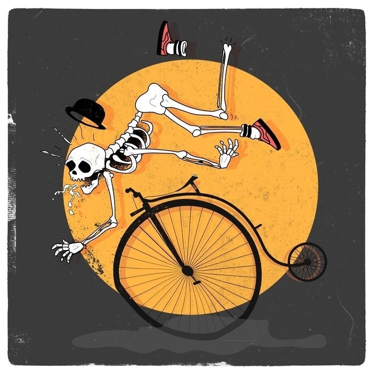 Illustration / design tshirt sa - beechinternational | ello