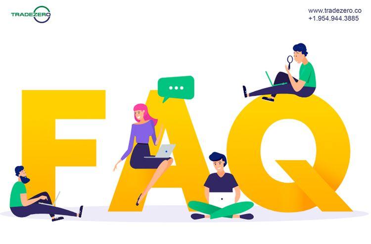 - TradeZero FAQ Direct Access T - tradezero | ello
