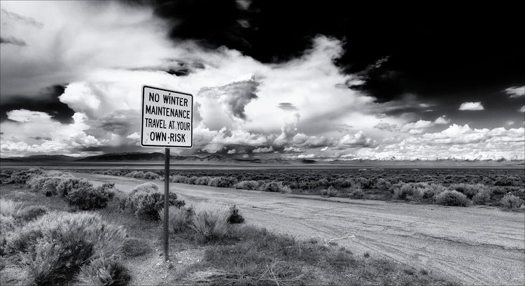 sign Nevada outback 33 bullet h - docdenny | ello