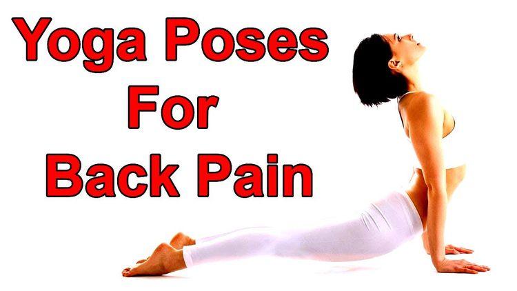 Yoga pain Rishikesh torment ext - yogadetoxtherapy | ello