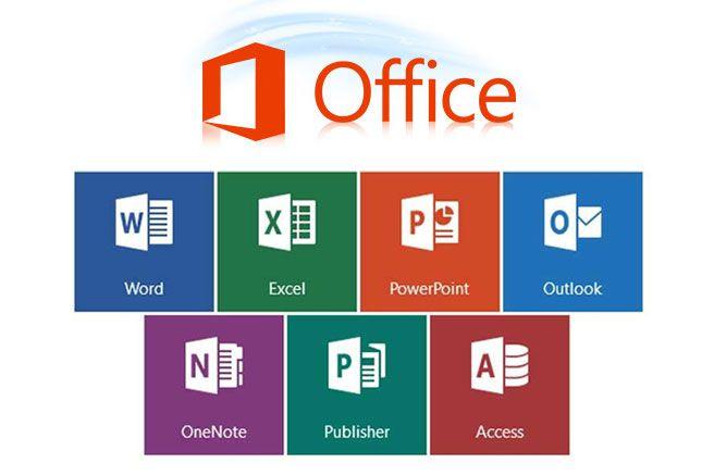 Office.com/setup - Enter office - smithzack792   ello