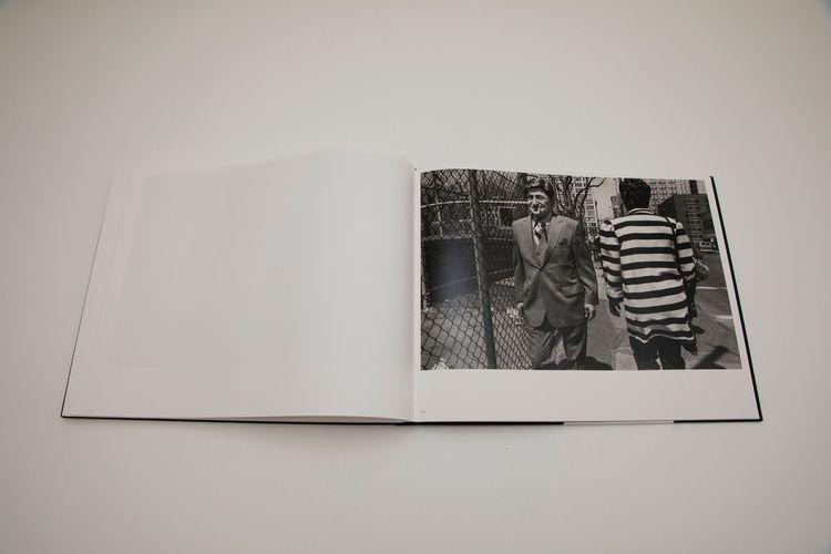 photographs capture early flash - helka | ello