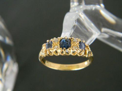 Jewellery Valuers Melbourne gro - jewelleryvaluer | ello