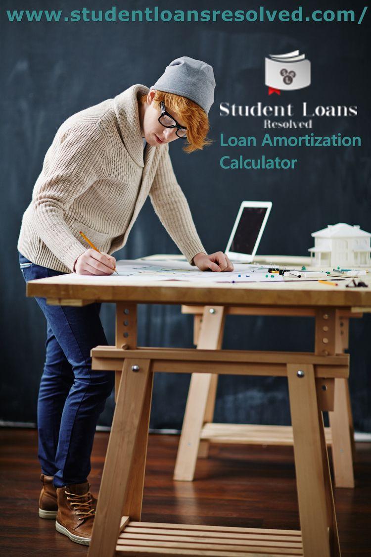 Loan Amortization Calculator pa - zaranuru1308 | ello