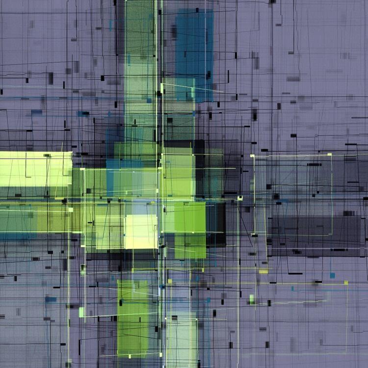 191209.blr  - digital, abstract - alexmclaren | ello