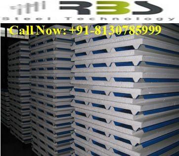 Riddhima Building System recogn - rbsworldco121 | ello