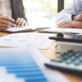 Property Investment Advice Sydn - cpcvsydney   ello
