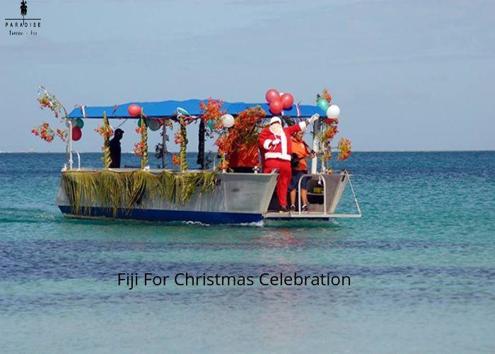 plan home stay Fiji village exp - paradiseinfiji | ello