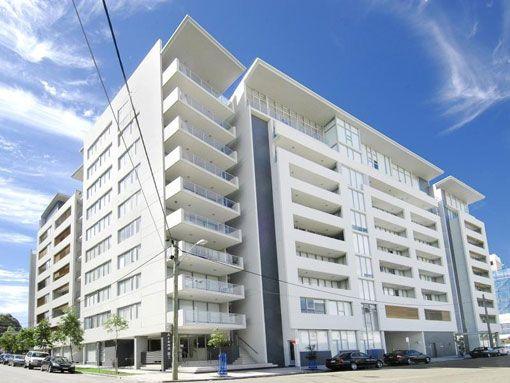 Property valuation Rockdale Sto - cpcvsydney   ello