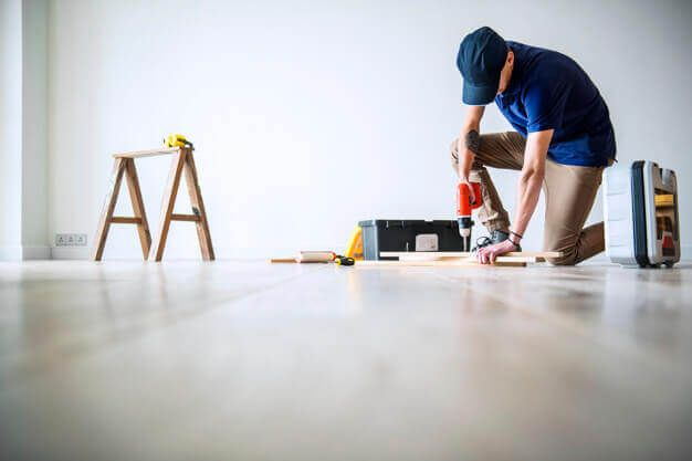 Care Carpentry Services | Dubai - justcare | ello