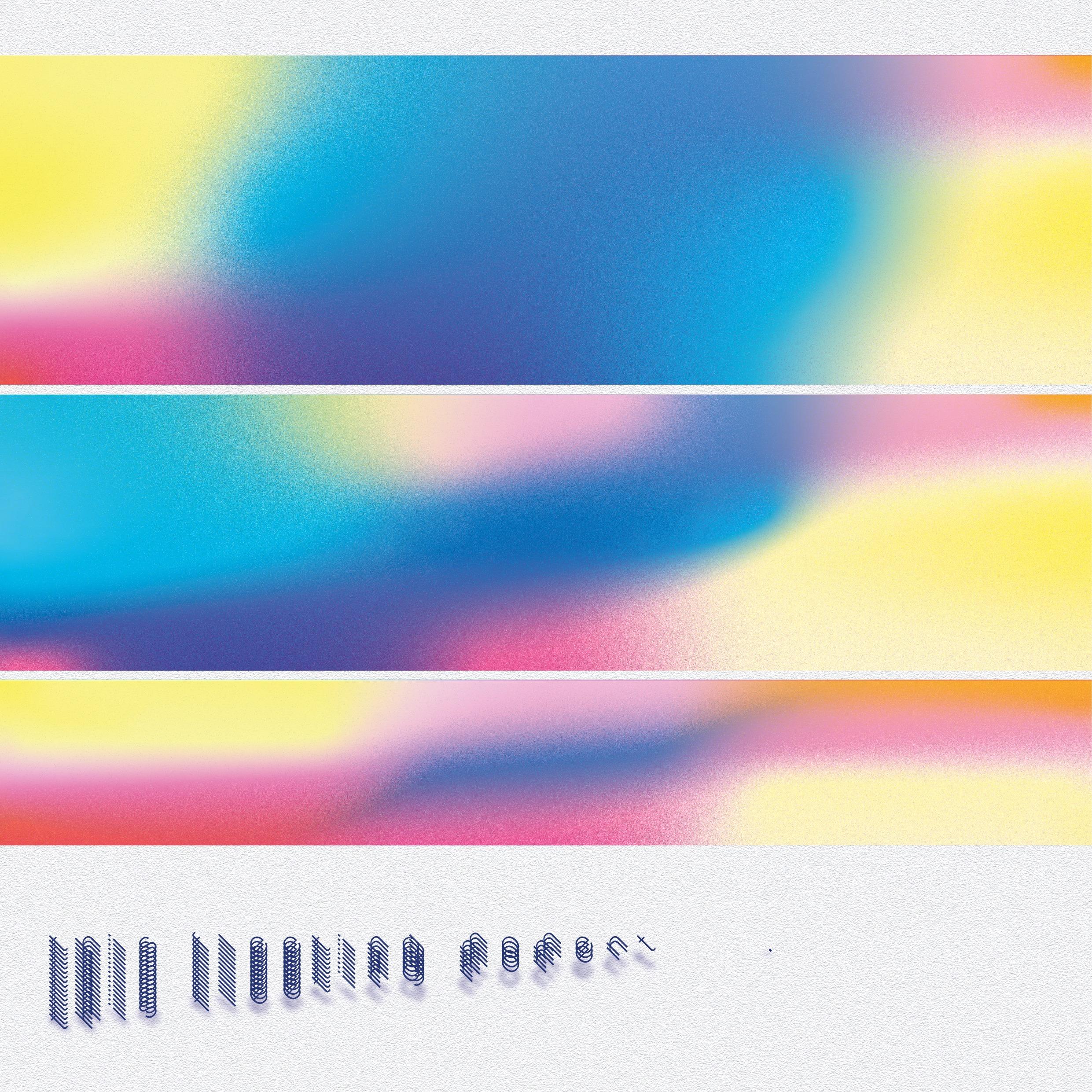 fleeting moment  - poster, posterdesign - madleif | ello