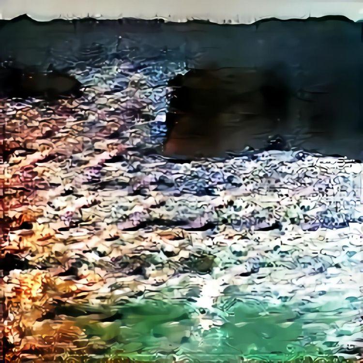 artwork inspired images Austral - playform | ello