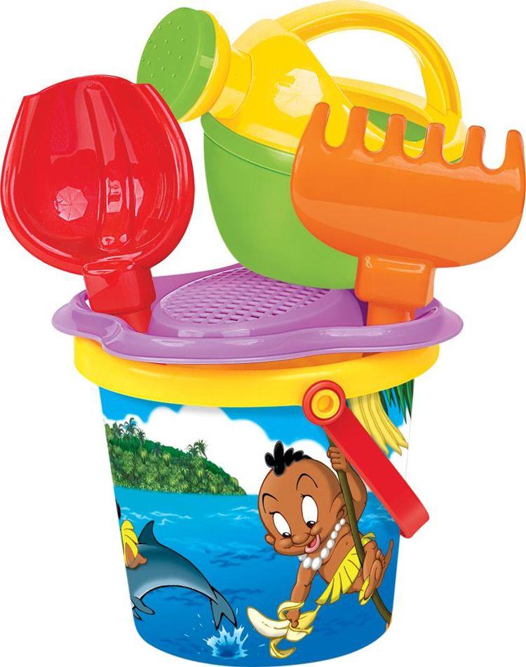 Những món đồ chơi Polesie được  - robertotran | ello